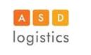ASD Logistics