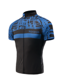 cycling wears new custom design