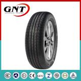 Car Tyre 175/70R14, 165/70R14,165/70R13