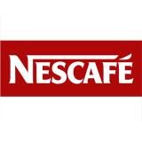 Our Client-Nestle