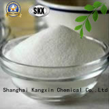 Hydroxypivalic acid