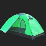 Tent FAQ