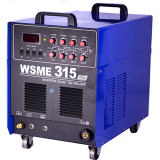 Shenzhen General Welder Technology TIG315PAC/DC