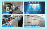 CRE Led Projector Factory View