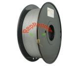 REPRAPPER Well Coiled Aluminum PLA filament