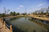 Sanwan Park
