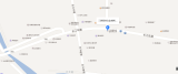 The geographical location of our company