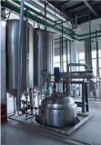 Manufacture Equipment