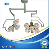Adjust Color Two Domes Shadowless Operating Light (SY02-LED3+5)