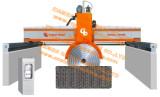 Heavier and Stonger Granite Block Cutter