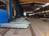 Factory photo 7