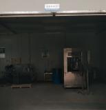 Molding Workshop