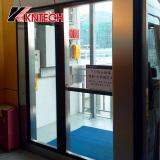 Waterproof Telephone KNSP-01 Kntech Industrial Phones
