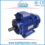 IE2 Three Phase AC Electrical Motors