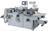 Die Cutter Machine MQ320