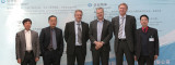 Germany technical cooperation