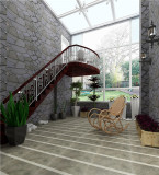 Cement Stone