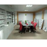 Fait Hardware Manufacture Co,ltd Show Room
