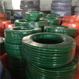 fiber hose