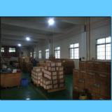 Mili Factory Warehouse