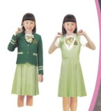2012 School Uniform-Su0001