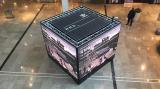 Adidas NMD Cube