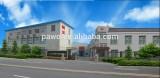 Pawo Factory