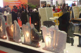 Xiamen International Stone Fair (2010)