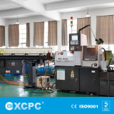 CNC Machinery