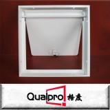 Flush Access Panel AP7050
