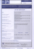 CA30-32 CB