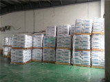 imported 100% virgin polycarbonate Bayer granul from germany