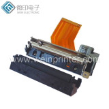 NEW LAUNCH 2 inch therml printer mechanism TMP210
