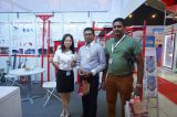Myanmar International Building and Construction Industry Show