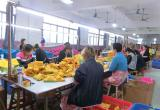Dong guang manufacture disney neoprene ipad seelve tablet seelve