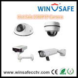 Hot Sale Professional 1080P IP Camera