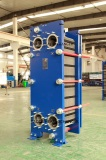 M20M Gasket plate heat exchanger