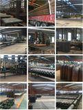 80000 Square Meter Factory