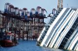 KIET Brand Shipyard Salvage Strand Jack System