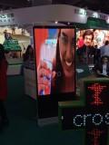 2014 Guangzhou International led Exhibition