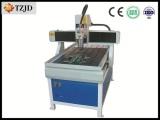 TZJD-6090M CNC Engraving machine