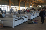 CNC Router-Single Head