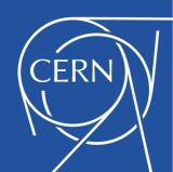 The biggest Particle Physics Research Laboratories in the world, CERN