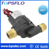 solar dc circulation pump