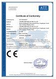 Motor Soft Starter CE