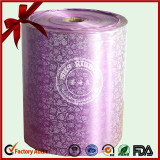 Ribbon Type - 45mm and 100mm Polyester Ribbon