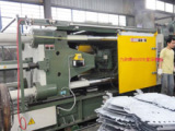800ton die casting machine