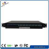 1U Fiber panel box
