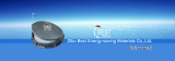 ZIbo Best Energy-saving Materials Co., Ltd.