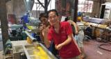 Philippines Client